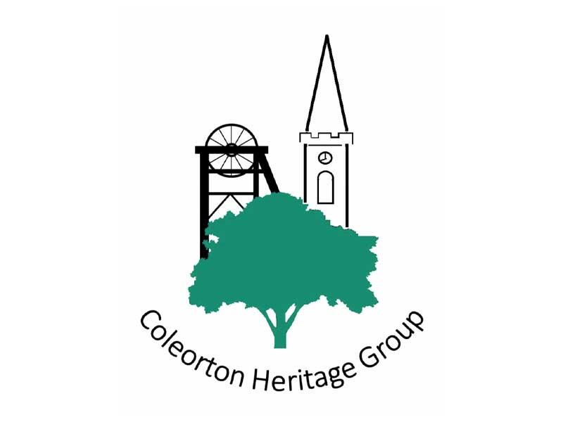 Coleorton Heritage Group
